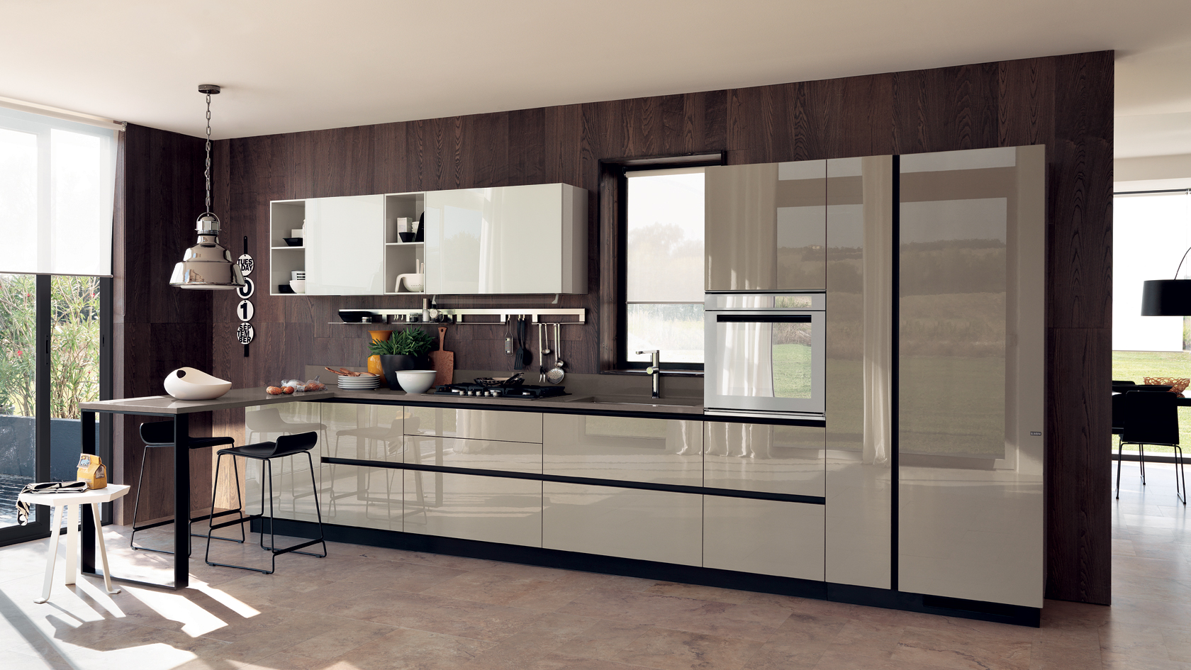 Kitchen   nextimagehome.com