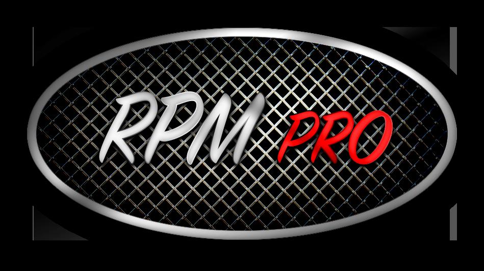 RPM - Pro