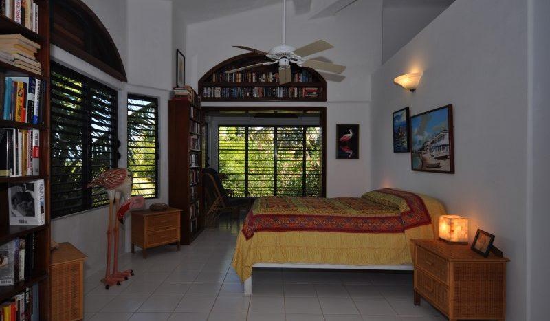 Property_v2/10-mst.-bedroom-800x467.jpg