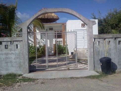 Property_v2/1083-1-11.jpg