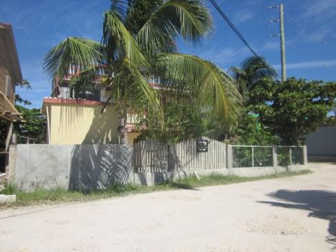 Property_v2/1087-1-31.jpg