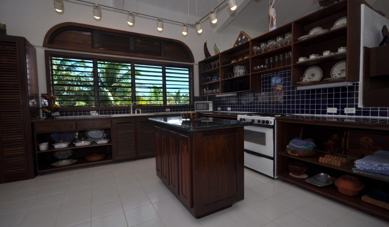 Property_v2/13-kitchen-800x467.jpg