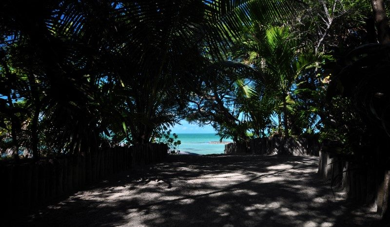 Property_v2/14-path-to-the-sea-800x467.jpg