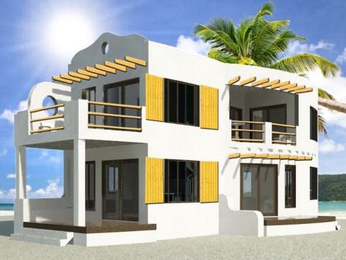 Property_v2/3066-4.jpg