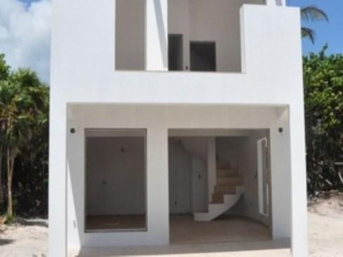 Property_v2/3066-6.jpg