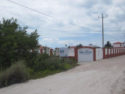 Property_v2/4119-2.jpg