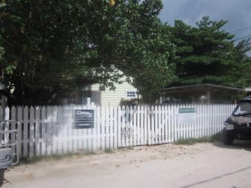 Property_v2/5047-4.jpg