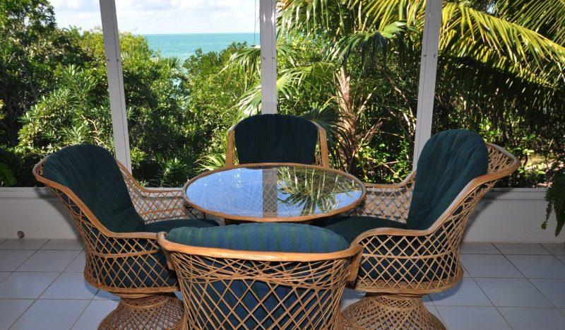 Property_v2/9-seaside-veranda-800x467.jpg