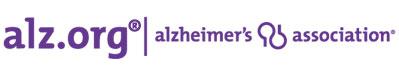 alz-org