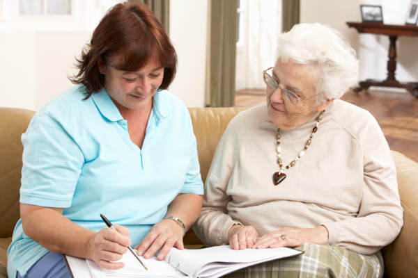 Free In Home Assessment Caregiving Services Absolute Health Care Orange County The assessment cycle first plans and formulate a plan to teach students. absolute health care