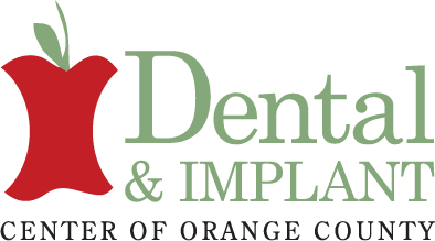 Dental Implant OC