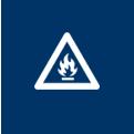 Compustible dust / Hazardous risk assessments