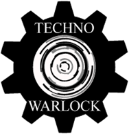TechnoWarlock