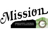 Mission Fertilizer