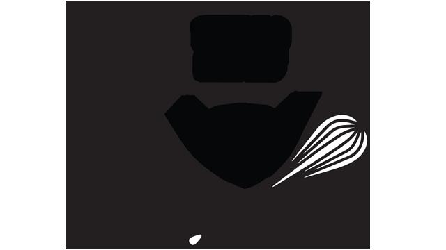 Hydroponic Chef