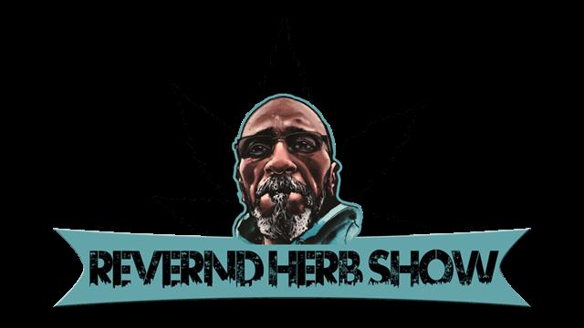 Revernd Herb
