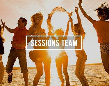 Session Team