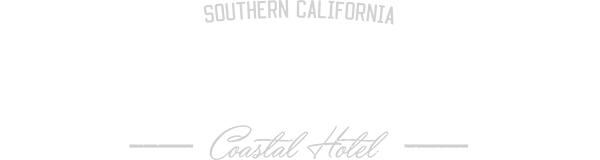 Laguna Beach Inn logo