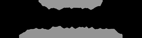 Black - Logo