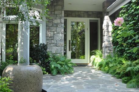 Tarzana Residence