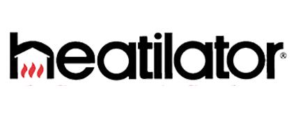 Heatitator