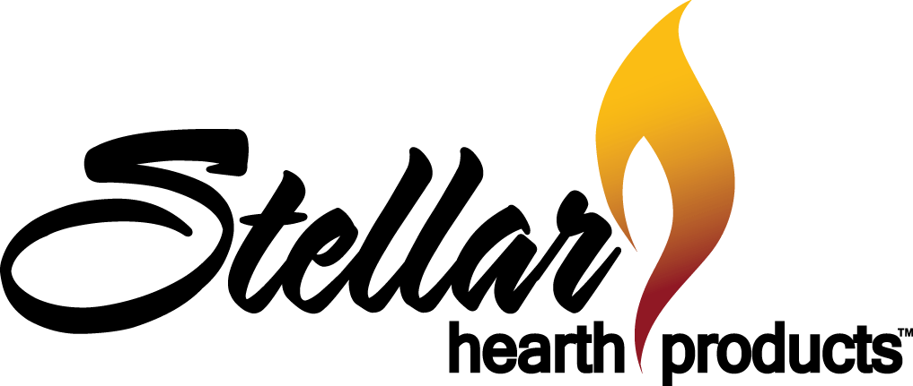 Stellar Fireplaces