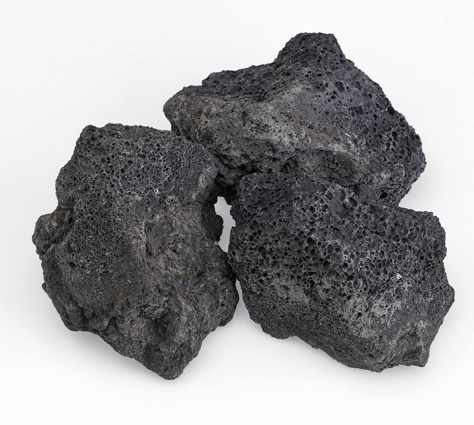 XXL Lava Rock