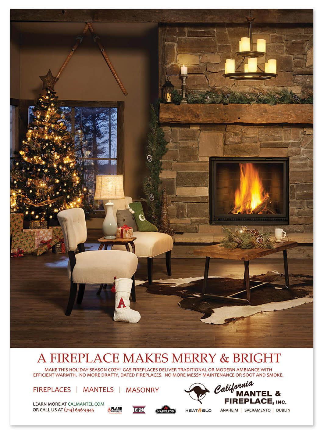 Fireplace Mantels Near Me