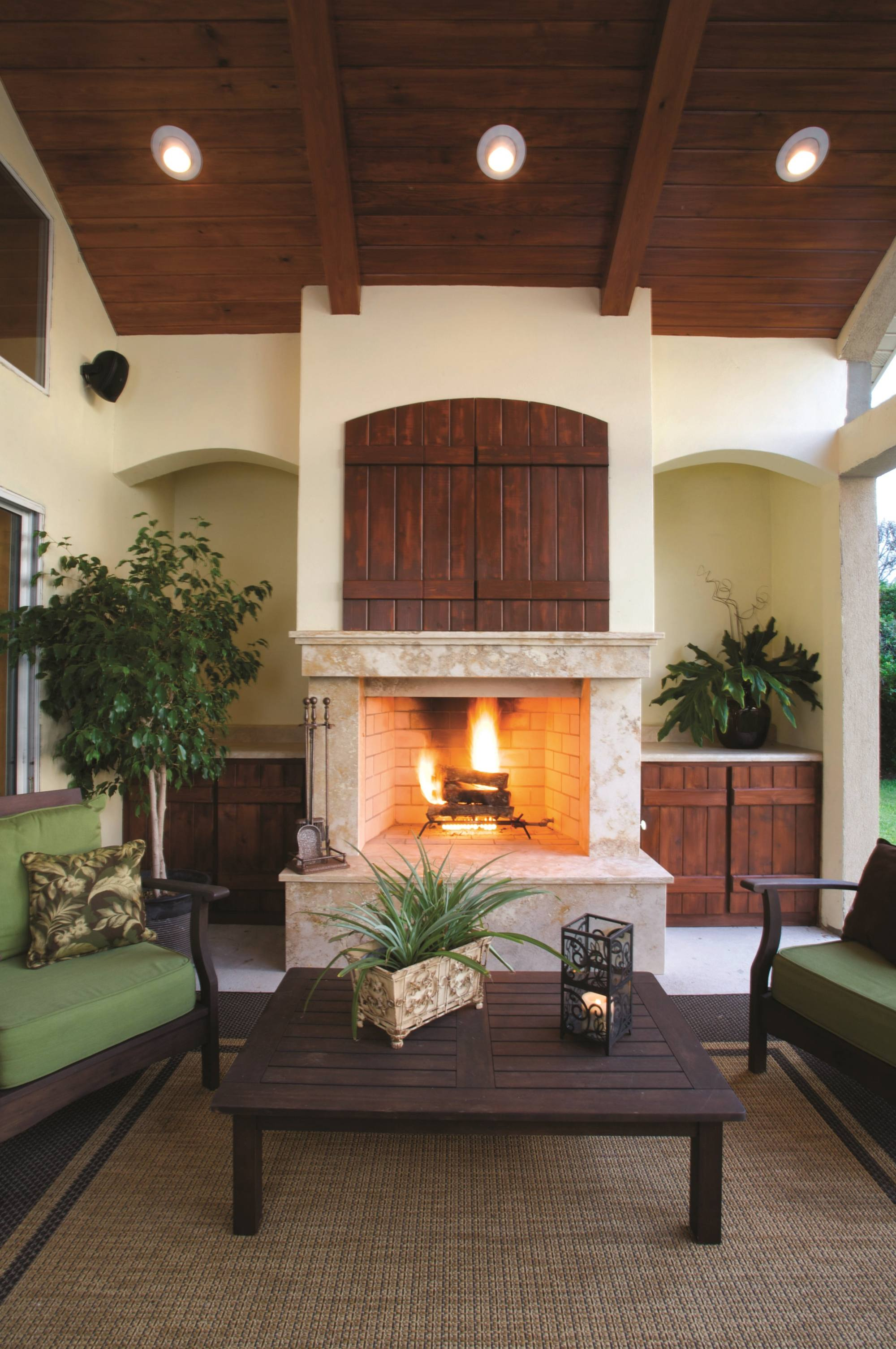 Isokern Fireplace Custom Luxury Fireplaces Calmantel