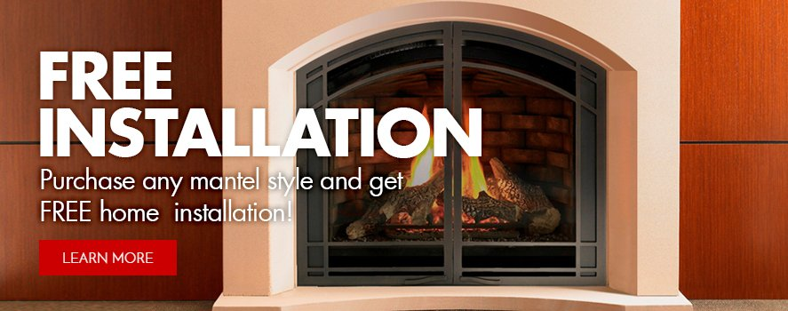 Groovy California Mantel And Fireplace Fireplace Stores In California Home Interior And Landscaping Ologienasavecom