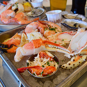 craby patty-Raw Bar by Slapfish-Huntington Beach-CA