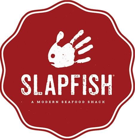 Slapfish Restaurant