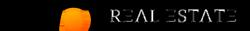 Lido Real Estate