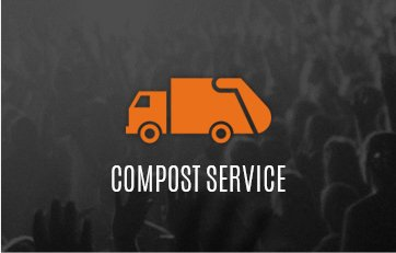 Compost Recycling &<br /> Landfill Service