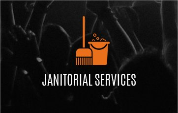 1Fifty1-Janitorial Services