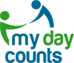 My Day Counts Logo