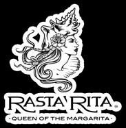 Rasta Rita Mobile Margarita Bar