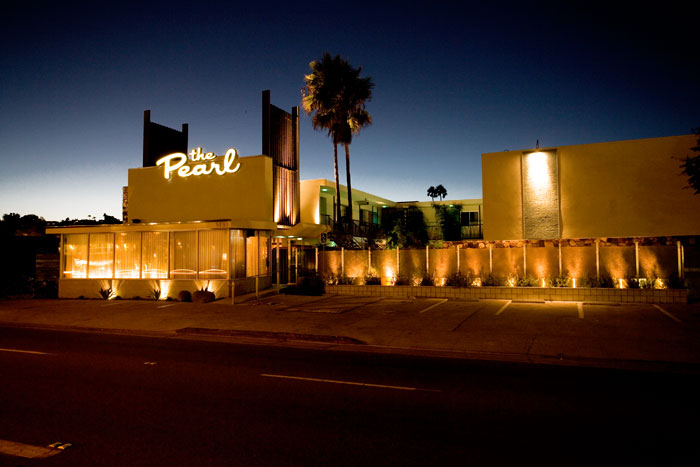 the pearl hotel san diego