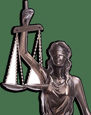Leon law, pllc – auto & motorcycle accidents