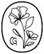 Casetta trademark