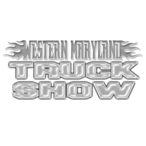 Western Maryland Truck Show
