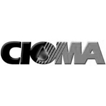 CIOMA - California Independent Oil Marketers Association