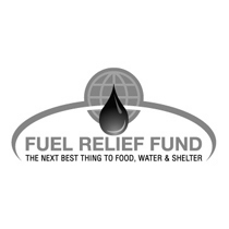 Fuel Relief Fund