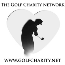 The Golf Charity Network