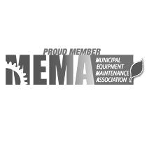 Proud MEMA Member