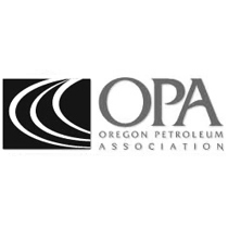 OPA - Oregon Petroleum Association