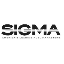 SIGMA - America's Leading Fuel Marketres