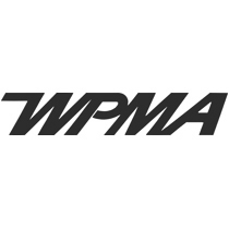 WPMA - Western Petroleum Marketers Association