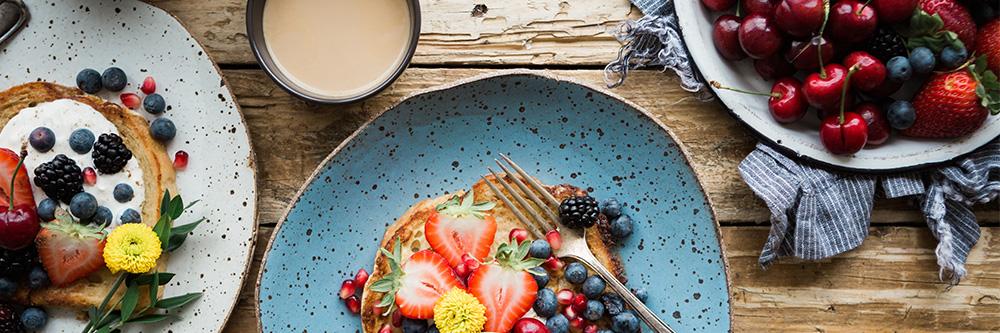 Best Breakfast Restaurants in Phoenix, AZ