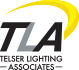 Telser Lighting Associates Logo